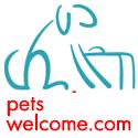 PetsWelcome.com